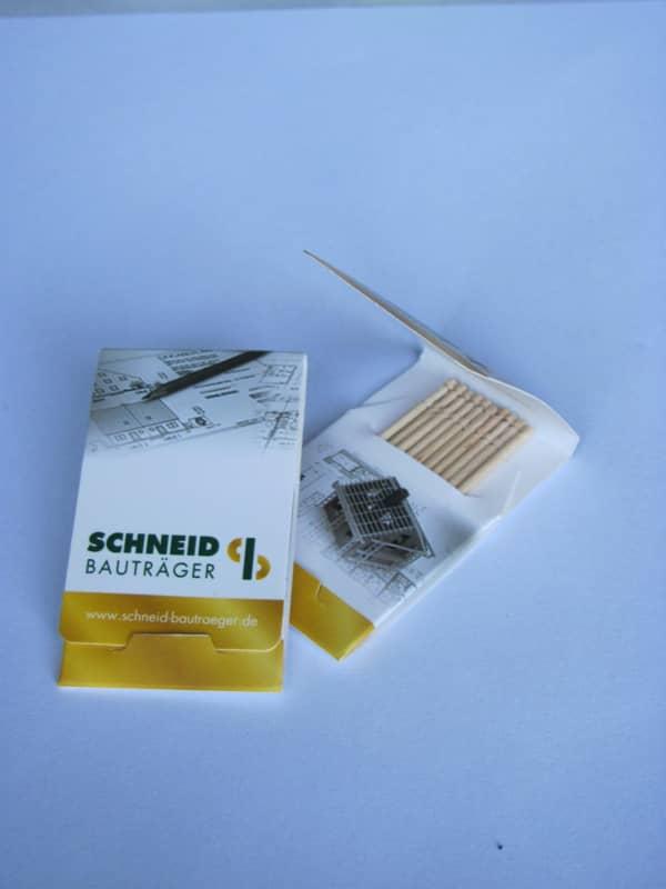 gastro-marketing-werbe zahnstocher-pickinfo