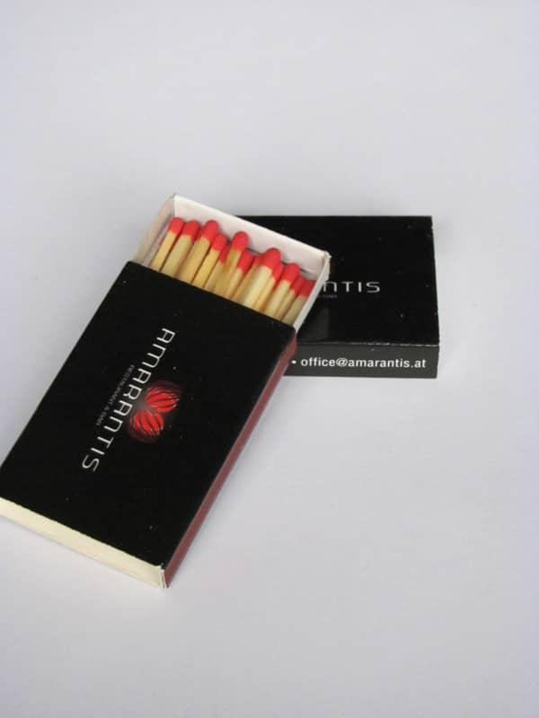 BX3-gastro-marketing-werbezündhölzer-pickinfo