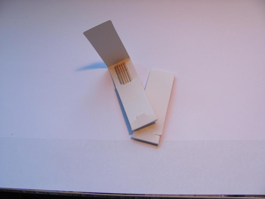TP5-gastro-marketing-werbe zahnstocher-pickinfo