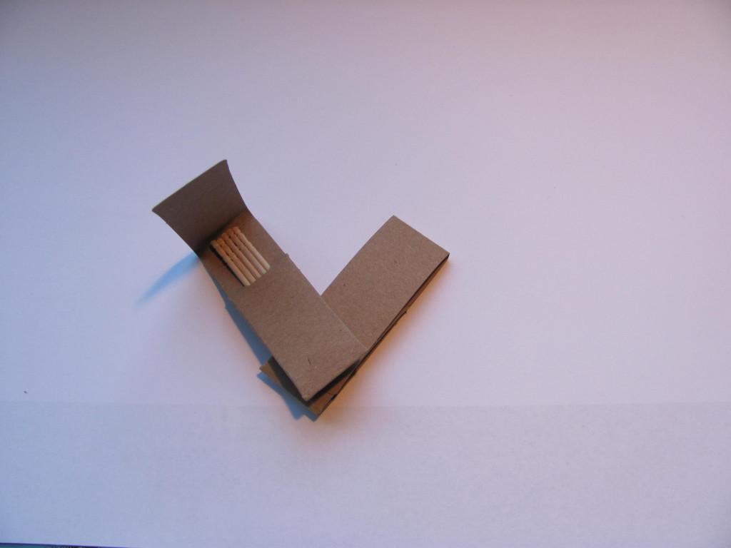 TP7-eco-gastro-marketing-werbe zahnstocher-pickinfo