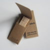 eco-gastro-marketing-werbe zahnstocher-pickinfo