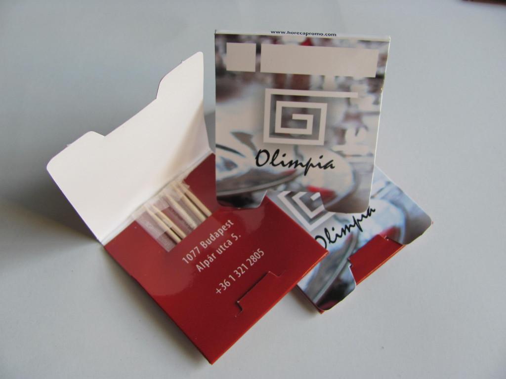 Olimpia-gastro-marketing-werbe zahnstocher-pickinfo