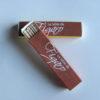 TPbox-gastro-marketing-werbe zahnstocher-pickinfo