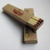 PMbox-eco-gastro-marketing-werbezündhölzer-pickinfo