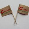 gastro-marketing-Zahnstocher Fähnchen-eco-pickinfo-TPflag68