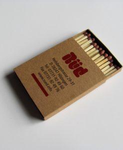Streichholz, Streichhölzer, Zünder, Zündholz, Zündhölzer, Werbezündhölzer, Werbestreichhölzer, Zündholzwerbung Zündholzbriefchen, Streichholzschachteln, Zündholzschachteln, Streichholzwerbung, Werbezünder Hersteller, Aschenbecher Box